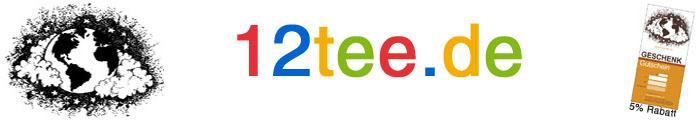 walkers-kekse.eu feines Shortbread Buttergebäck
