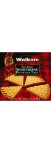 Walkers Kekse Petticoat Tails 150g